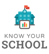 KnowYourSchool-stacked-web