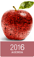 2016-summit-agenda-icon