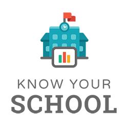 KnowYourSchool-stacked-web