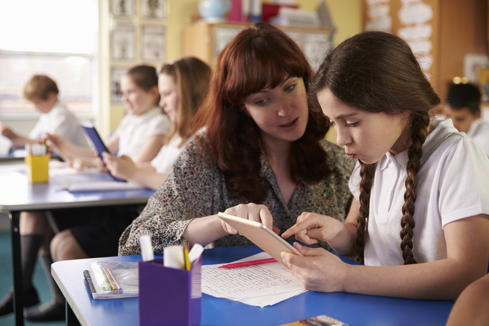 supporting learning in schools This provides a direct progression route as any shared units completed can be transferred over and counted towards the level 3 diploma in specialist support for teaching and learning in schools.