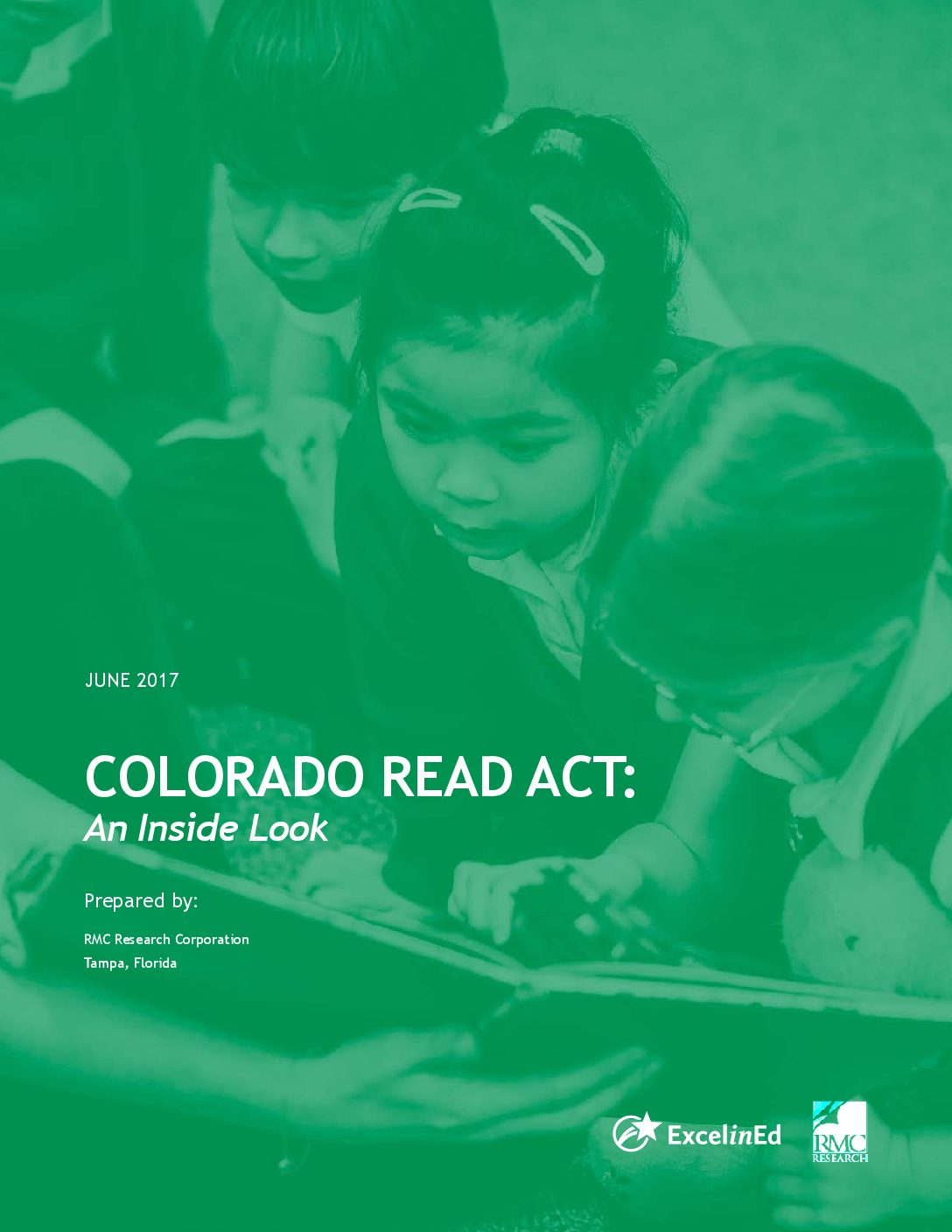 Colorado READ Act Impact Study &#8211; June 2017>									 									</a> 									<a href=