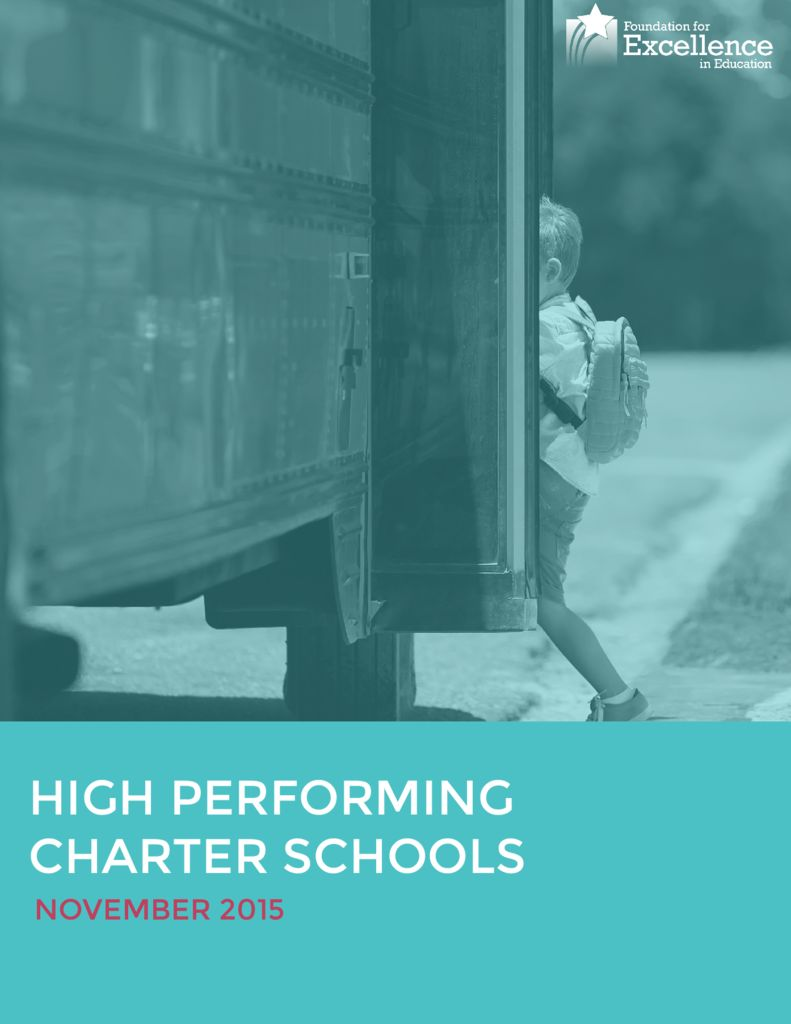 High Performing Charter School Toolkit &#8211; November 2015> </a> <h5><a href=