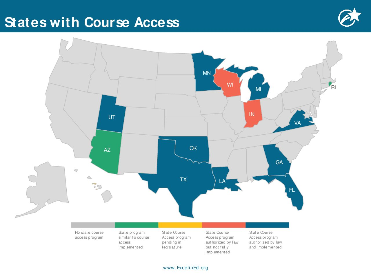 Course Access Map 2018>									 									</a> 									<a href=