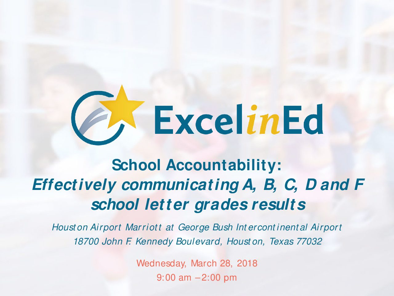 School Accountability Workshop Presentation: Effectively communicating A, B, C, D and F school letter grades results &#8211; March 2018>									 									</a> 									<h5><a href=
