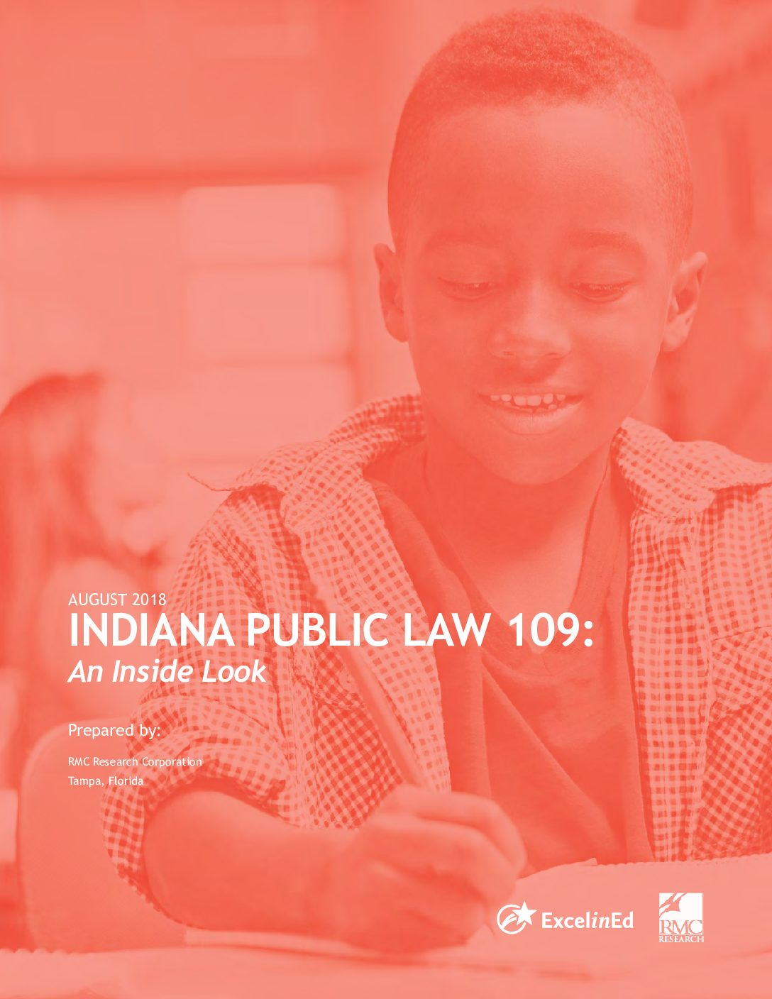 Indiana Public Law 109 Impact Study – October 2018>									 									</a> 									<a href=